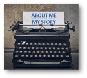 About Me My Story. Virtual Assistant